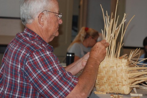 3194a-basketweaving071