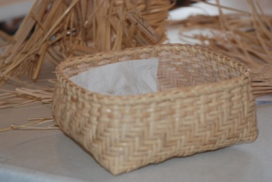 b3505-basketweaving059