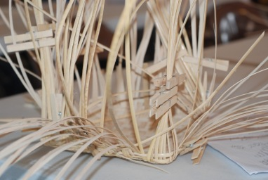 f41d1-basketweaving052