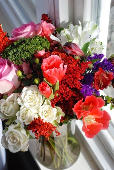 8399d-freshflowers014